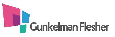Gunkelmanflesher